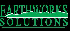 Earthworks Solutions SW Ltd